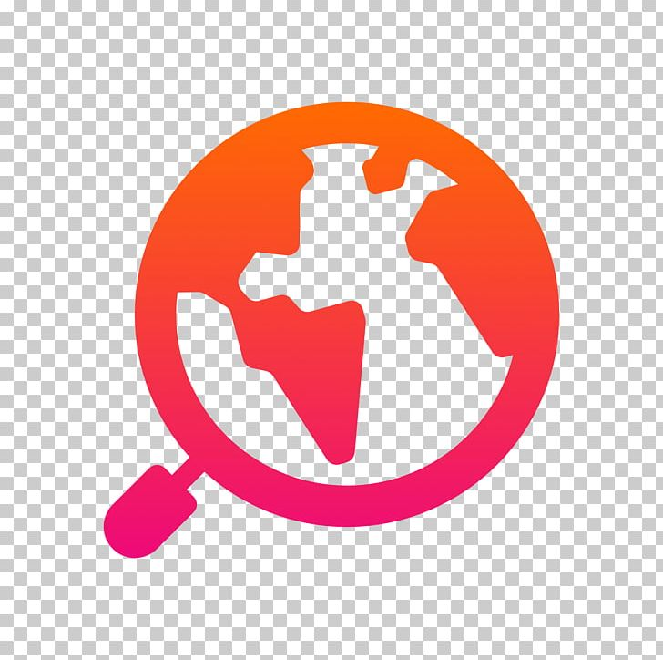 Logo Business Entrepreneurship SoHo Columbia University PNG.