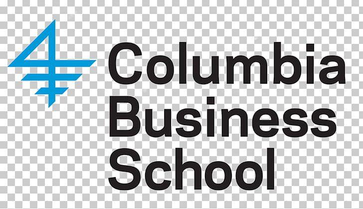 Columbia Business School Columbia University Logo Stanford Graduate.