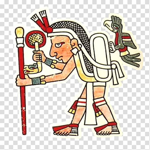 Maya civilization Mesoamerica Ancient Egypt Pre.