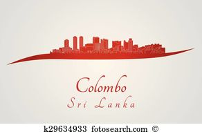 Colombo Clip Art and Illustration. 139 colombo clipart vector EPS.