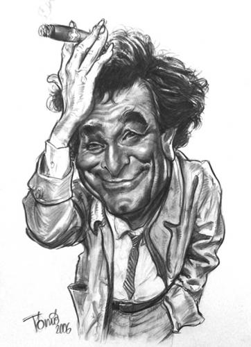 1000+ images about caricatures on Pinterest.