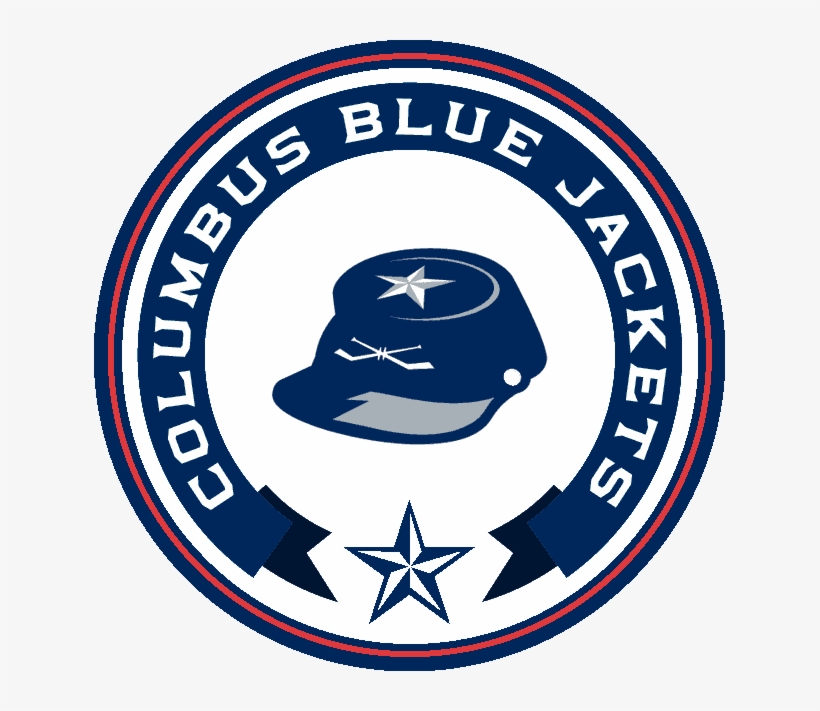 Bluejackets.
