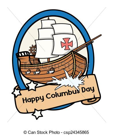 Columbus Illustrations and Clipart. 2,931 Columbus royalty free.