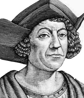 Free Christopher Columbus Cliparts, Download Free Clip Art.