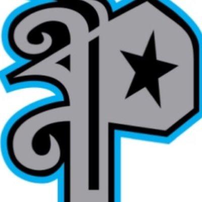 Columbus Power Elite (@cpe_allstars).