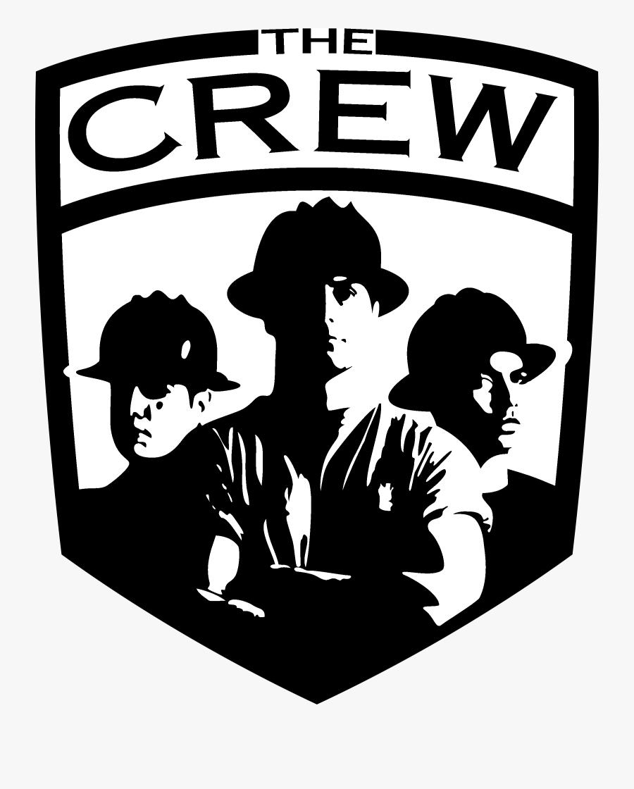 Columbus Crew Logo Png Transparent.