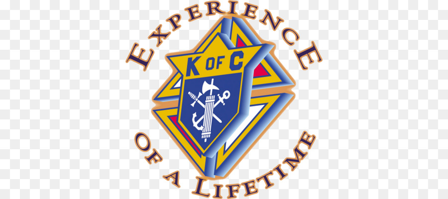 knights of columbus experience of a lifetime clipart Knights.
