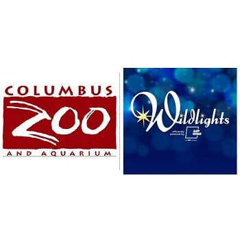 Columbus Zoo and Aquarium.