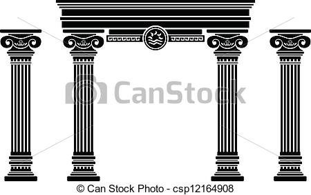 Column Illustrations and Clipart. 23,828 Column royalty free.