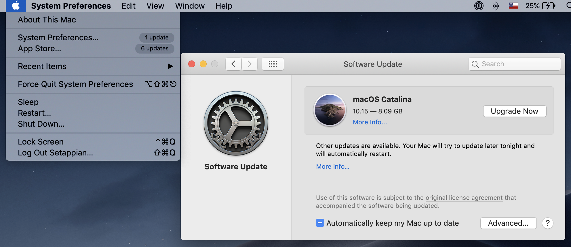 macOS Catalina problems: How to fix all known issues.