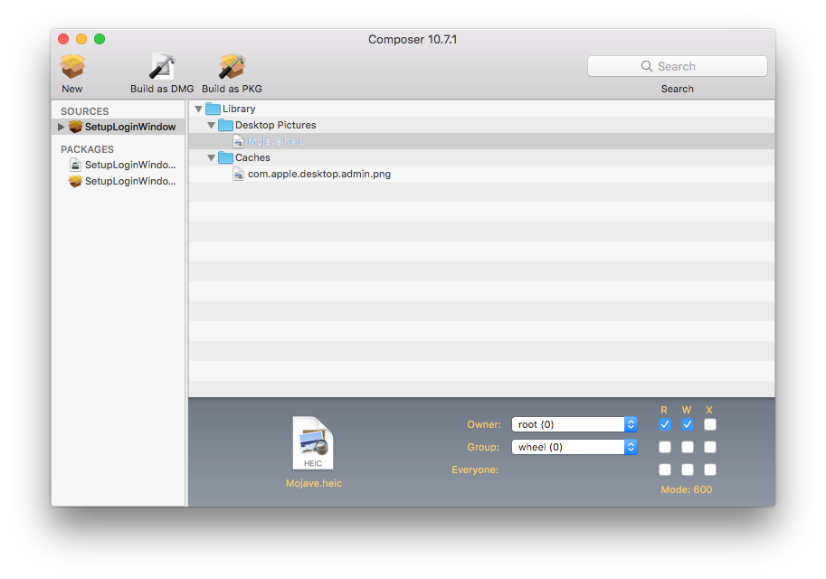 Com apple desktop admin mojave download free clipart with a.