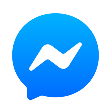 Facebook Messenger 233.0.0.16.158 (arm.