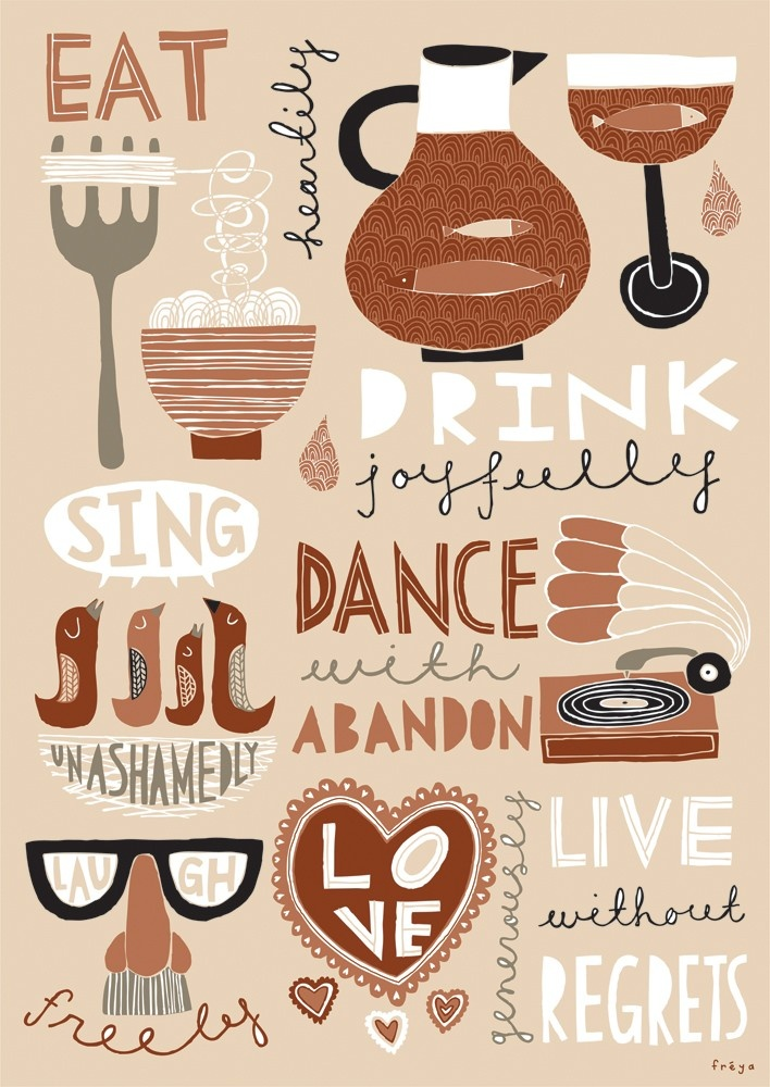 1000+ images about Say Anything on Pinterest.