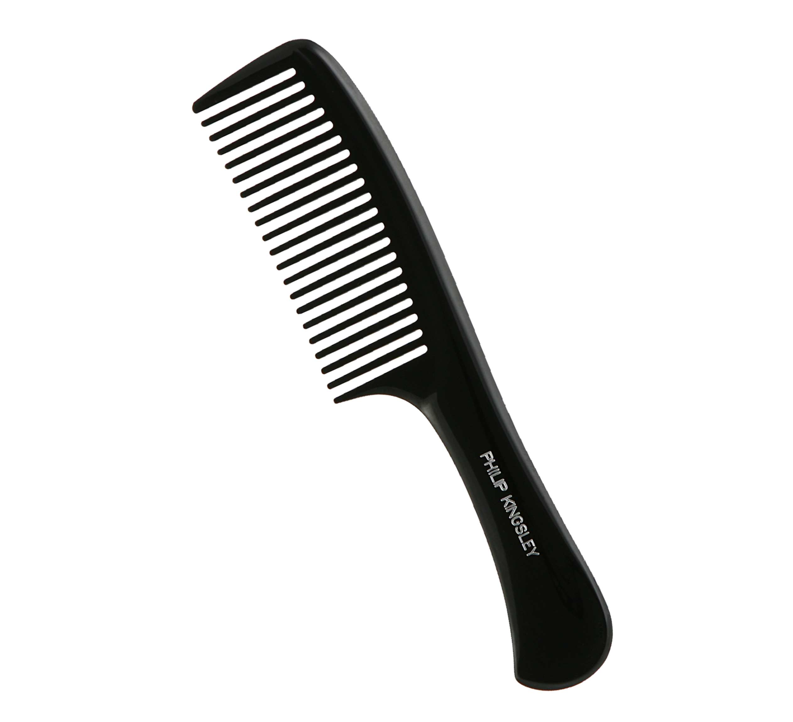 Hair Brush And Comb Clipart.
