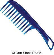 Plastic comb Illustrations and Clip Art. 641 Plastic comb royalty.
