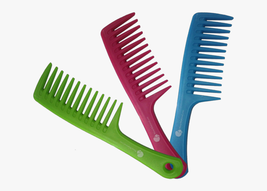 Hair Brush Clipart Png.