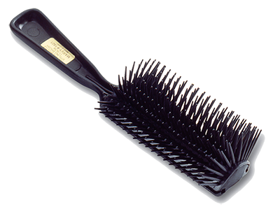 Hair Brush And Comb PNG Transparent Hair Brush And Comb.PNG Images.