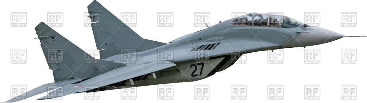 Military aircraft clipart 20 free Cliparts | Download ...