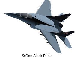 Combat aircraft Illustrations and Clip Art. 1,459 Combat aircraft.