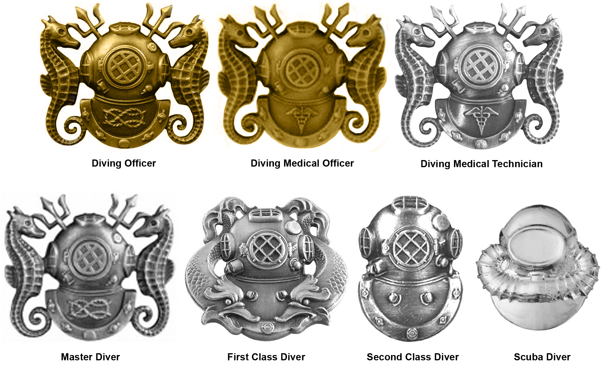 U Seal Vs Peel And Seal Combat diver clipart -...