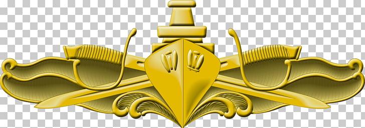 United States Navy Surface warfare insignia Surface.