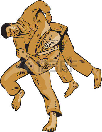 11,338 Judo Stock Vector Illustration And Royalty Free Judo Clipart.