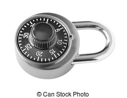Combination lock Illustrations and Clip Art. 3,815 Combination.