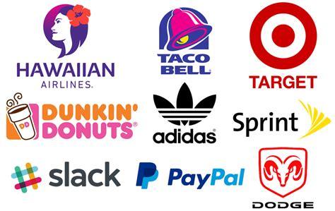 Combination mark Logos.