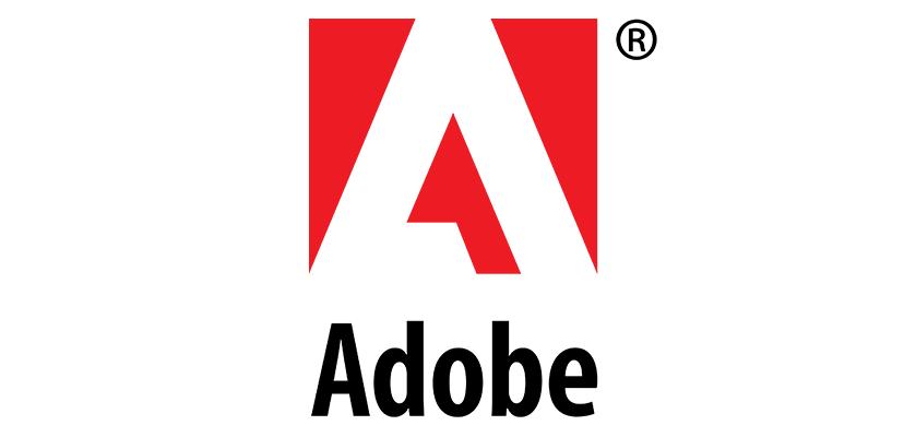Logo, Logomark, Logotype.