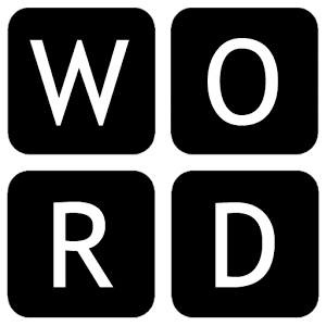 Word Galaxy: WordBrain Puzzle.