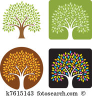 Combinations Clipart and Illustration. 5,819 combinations clip art.