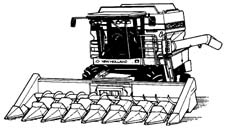 combine clipart black and white 20 free Cliparts ...