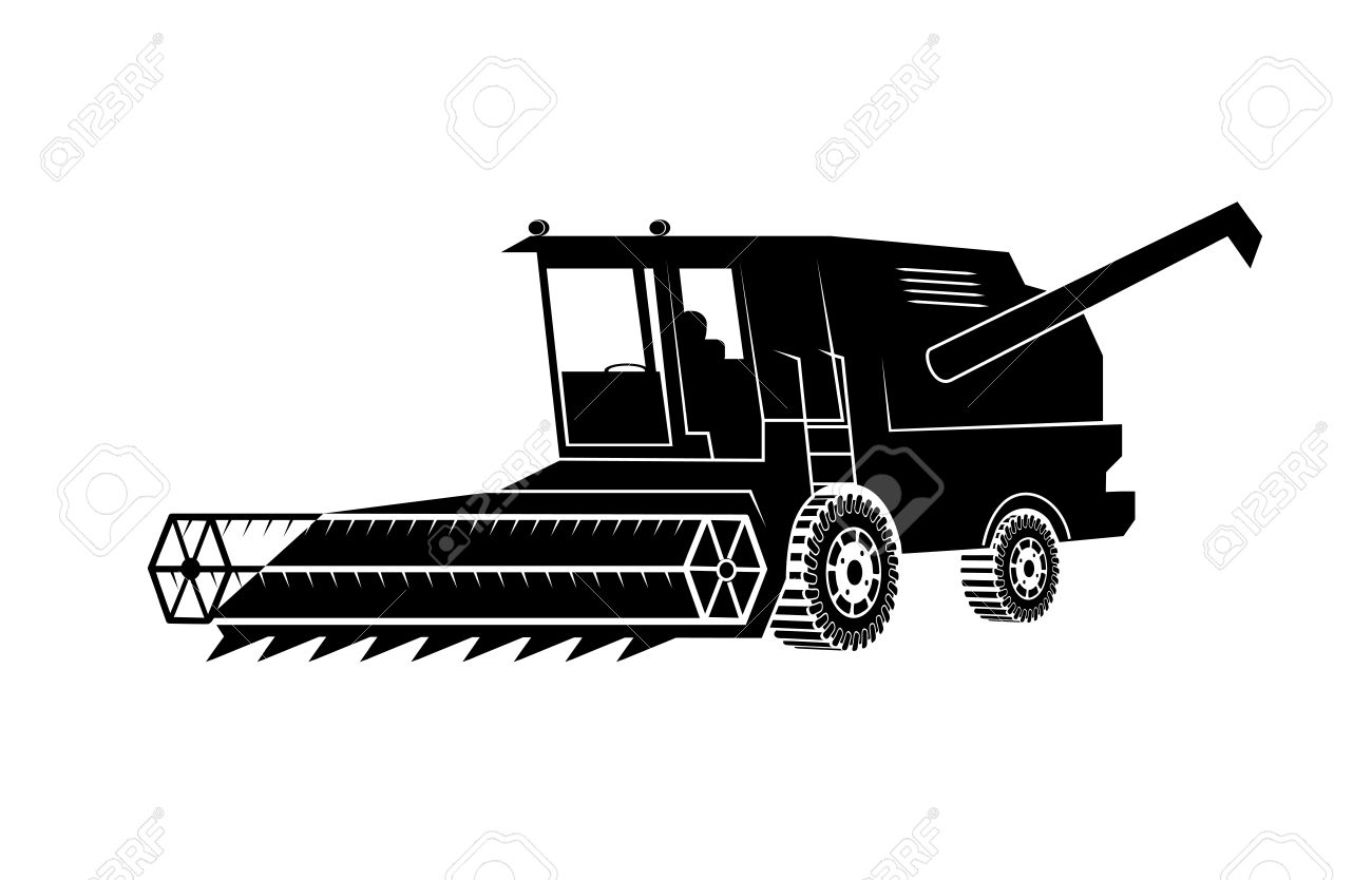 Outline Drawing Cartoon Transportation Truck Lorry likewise Free Robot Clipart Black And White moreover Di Eag T besides Love Is In The Air Kissing Fish Coloring Pages likewise Assignment Clipart. on black and white cartoon tractor