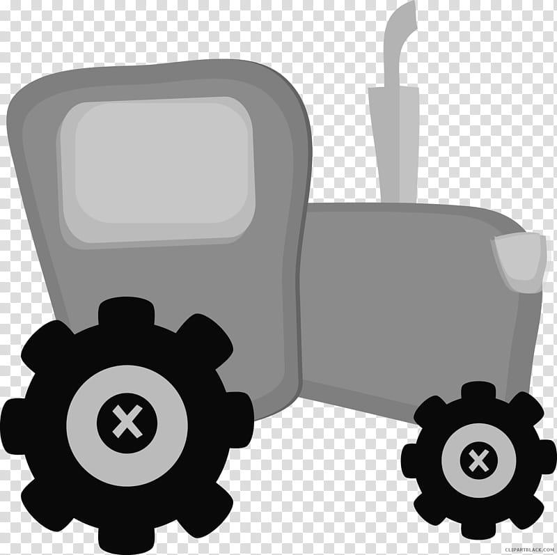 John Deere White, John Deere Model , Tractor, Planter.