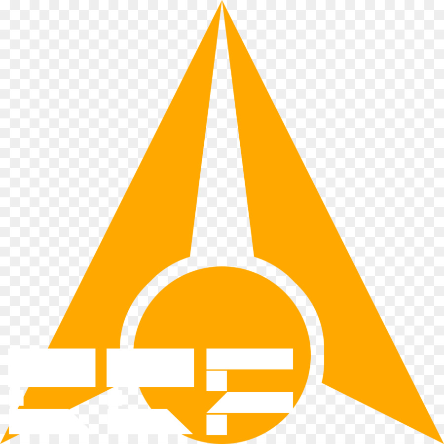 Halflife 2 Triangle png download.