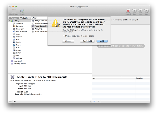 How to Reduce the Size of Your PDF Without Compromising.