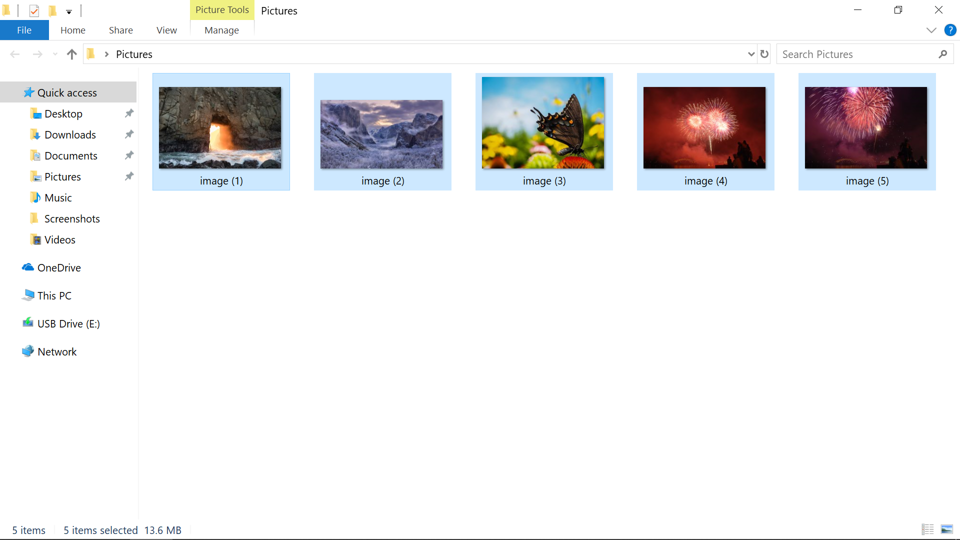 How To Combine Png Files Into One Pdf (104+ images in Collection) Page 3.