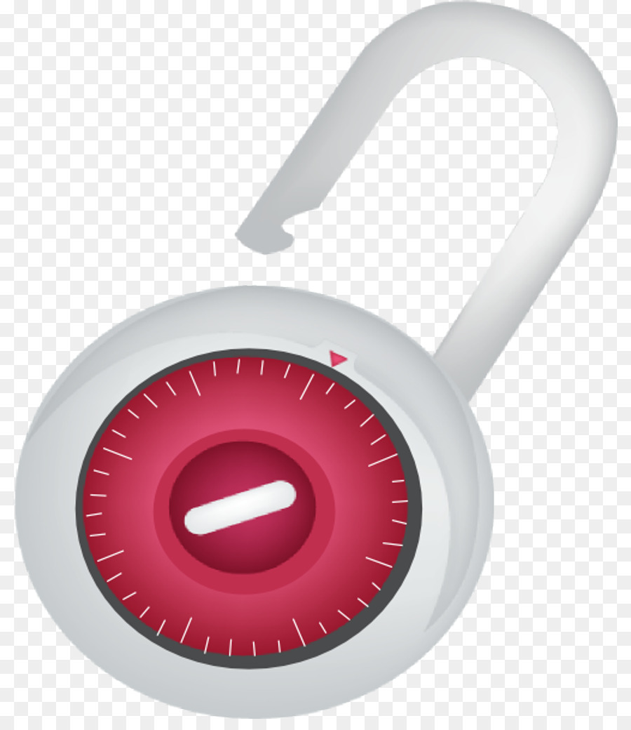 combination lock clip art clipart Combination lock Clip art.