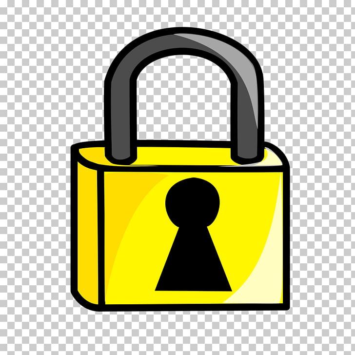 Padlock Combination lock , padlock PNG clipart.