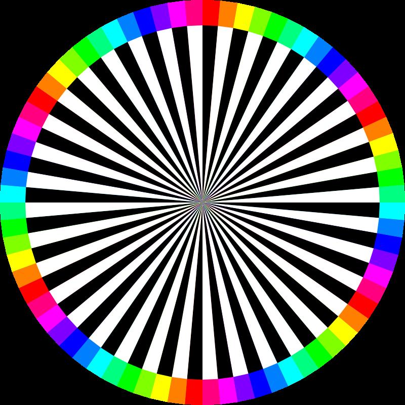 Combo Clip Art Download.