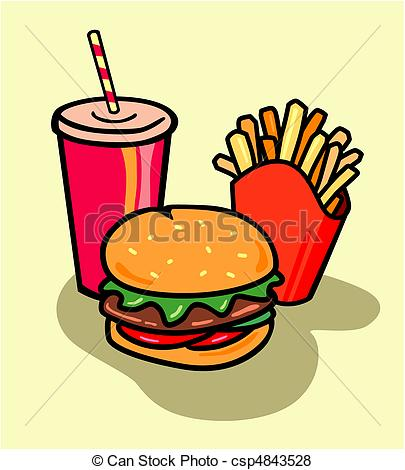 Combo Illustrations and Clip Art. 602 Combo royalty free.
