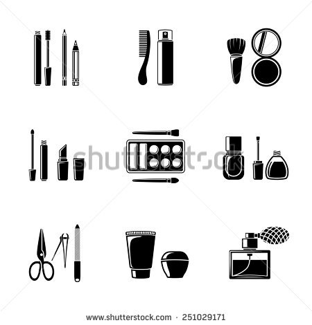 Clippers Stock Vectors, Images & Vector Art.