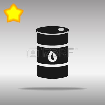 168 Combust Stock Vector Illustration And Royalty Free Combust Clipart.