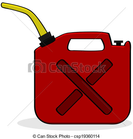 Fuel Stock Photos and Images. 160,109 Fuel pictures and royalty.