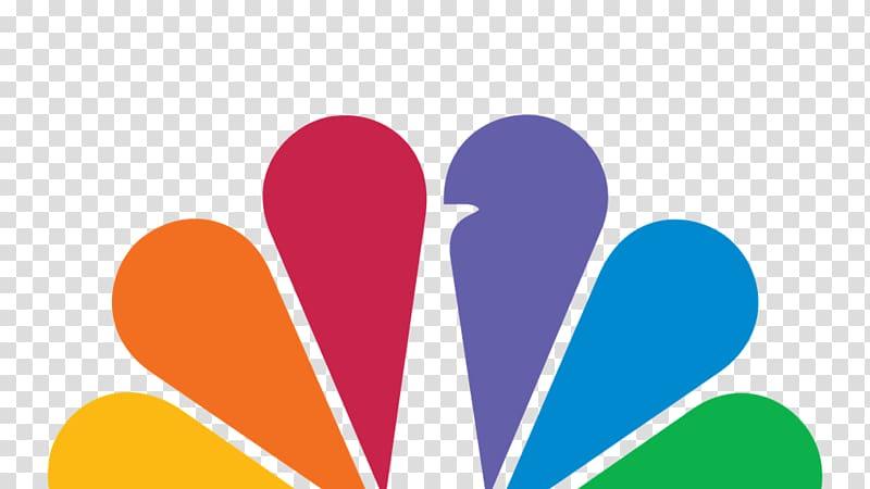 NBC Sports KNTV Television Comcast, others transparent.