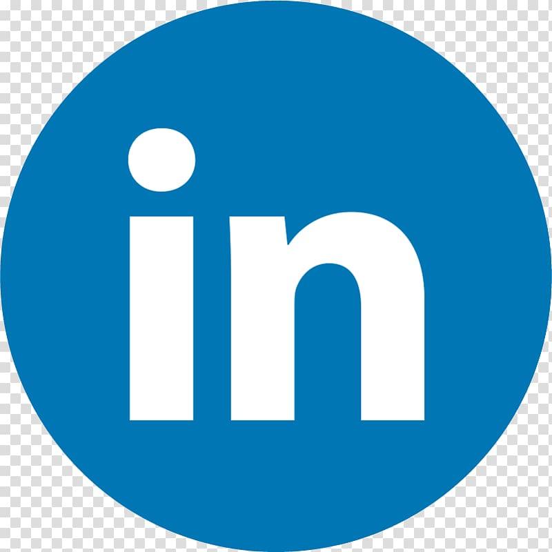 LinkedIn Logo Computer Icons Comcast Business, get started.