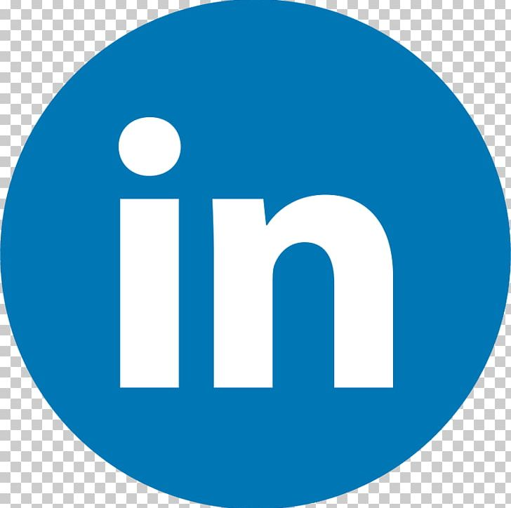 LinkedIn Logo Computer Icons Comcast Business PNG, Clipart.