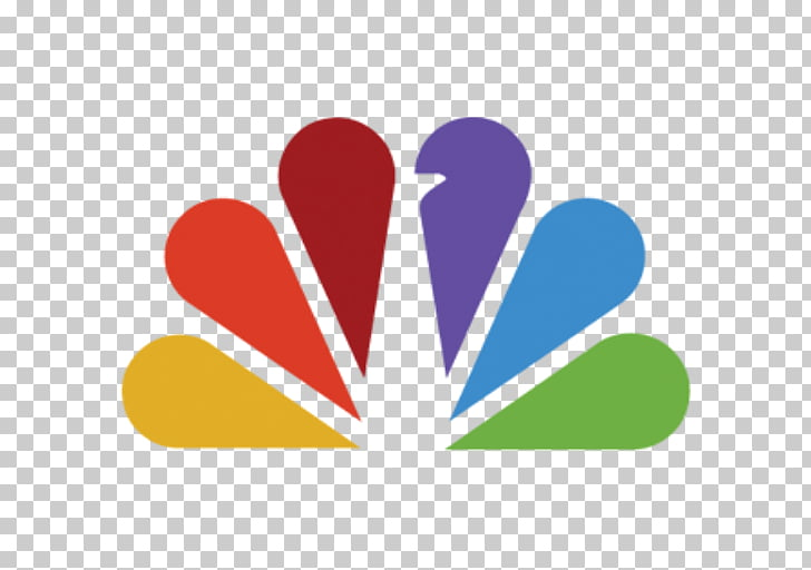 Acquisition of NBC Universal by Comcast Logo NBC Sports.