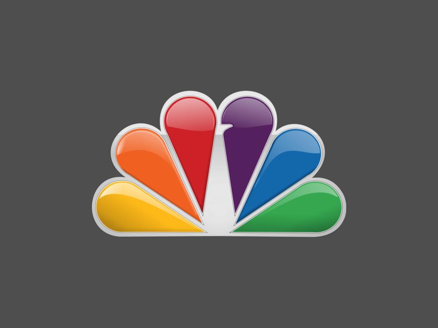 Comcast Logo clipart.