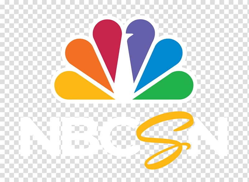 Golf Channel NBC Sports Television channel Comcast, Golf.